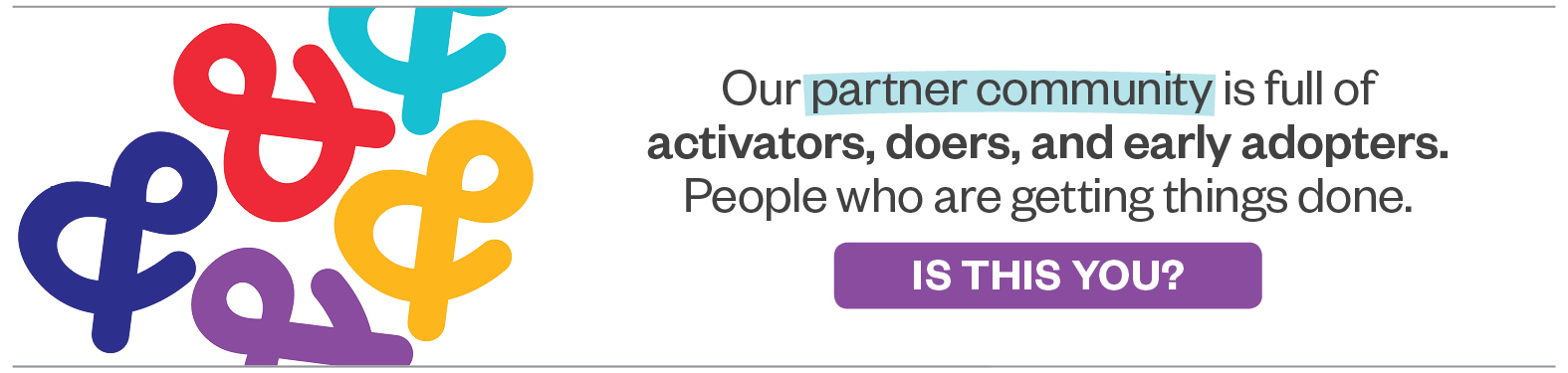 Consulting Frameworks — Partner with Actionable