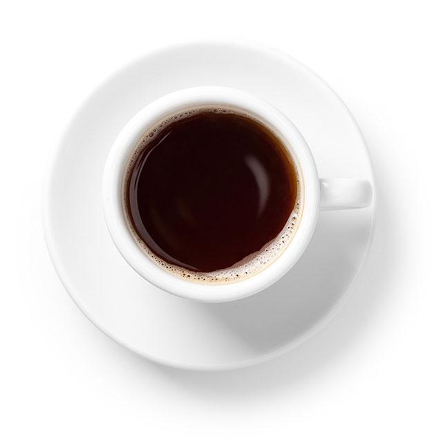 coffee-mug_2862768_dp